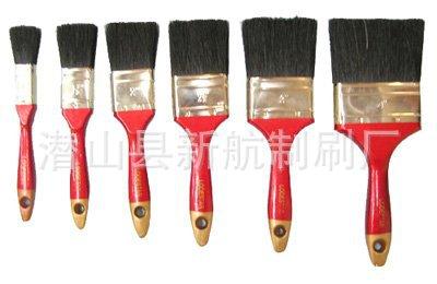 本厂常年供应油漆刷剑麻刷