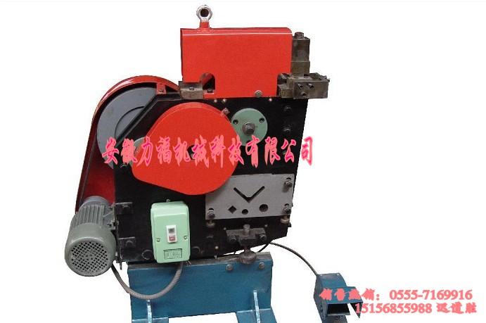 天津QA32-8型剪切机,剪切机公司