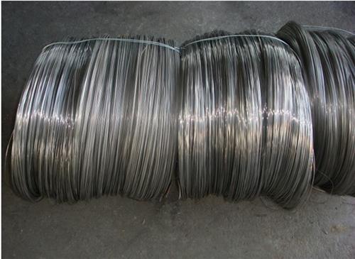 316L不锈钢扁线厂家最新报价