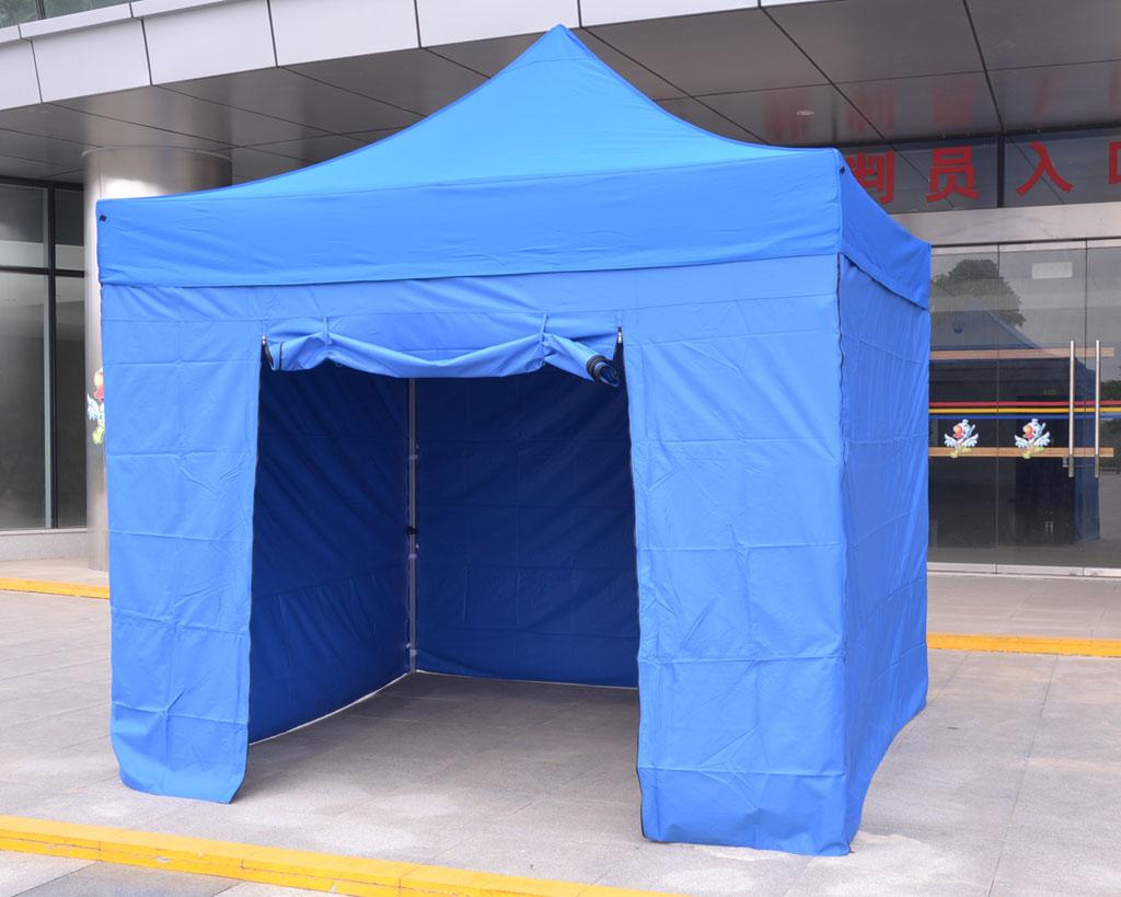 杭州广告蓬、户外帐篷出租、折叠帐篷定制