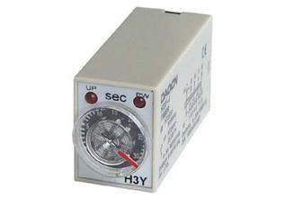 供应赫斯曼交换机RS20-1600T1T1SDAPHC