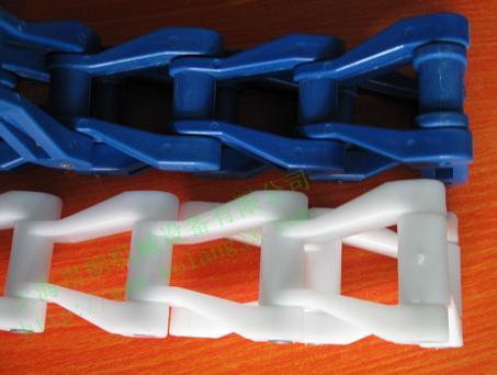 气浮机传动链条