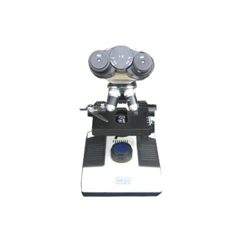 双目生物显微镜厂家
