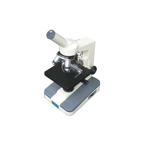 济南单目生物显微镜