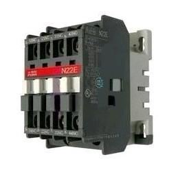 N22E(ABB)中间继电器