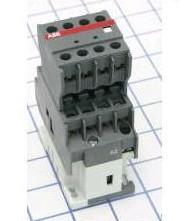 ABB中间继电器N80E