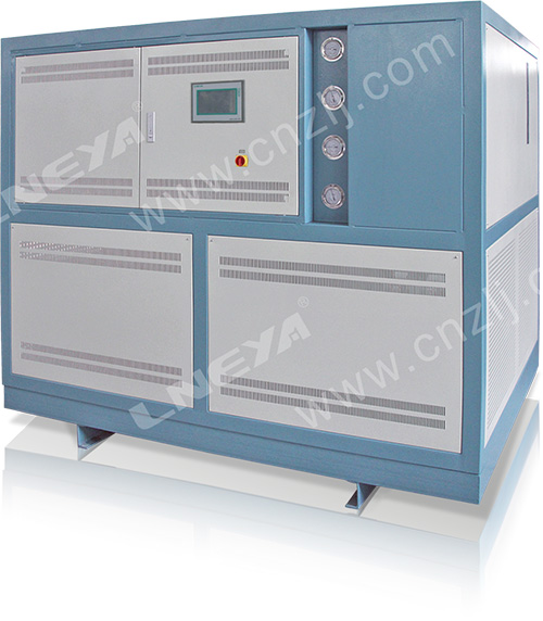 超低温冷冻机-115°C~ -50°C