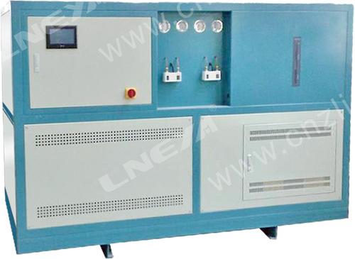 超低温冷冻装置 专业生产