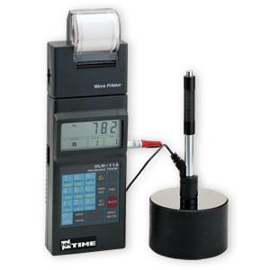 时代HLN-11A里氏硬度计