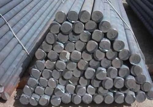 供应STSi15R耐腐铸铁报价 耐腐铸铁