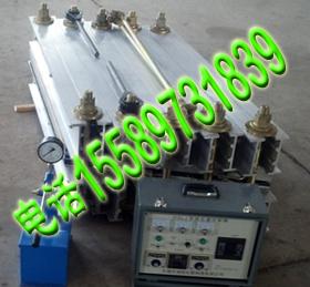 XXBG电热式胶带线修补器2020修补器推荐产品