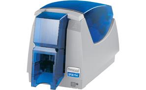 SP30证卡打印机546314-701彩色带