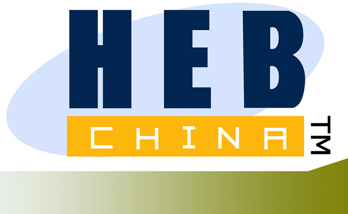 济南禾普仪器设备有限公司