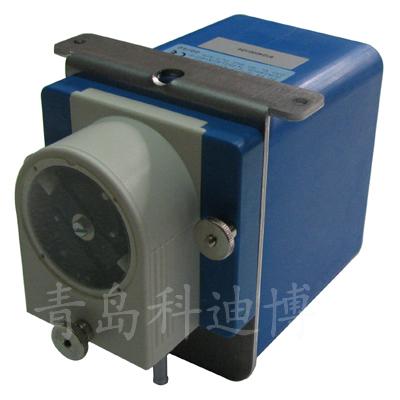 蠕动泵-比勒蠕动泵S0306-A0202-001