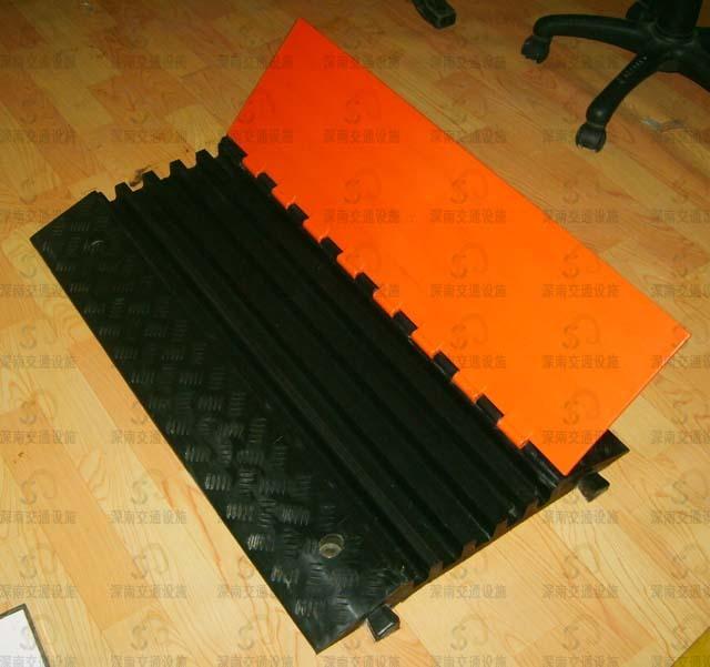 延吉行线槽 过线槽 建瓯演出布线槽 线槽板