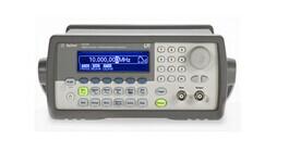 Agilent 33120A 10 MHz 函数发生器