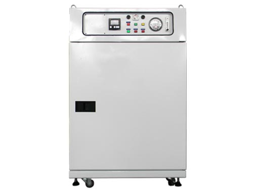 class100级热熔纤维烘箱,纤维工艺洁净烘烤箱