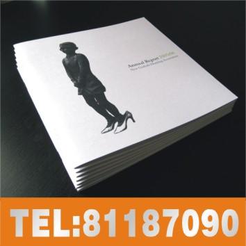 东坑产品目录印刷厂、产品目录设计印刷