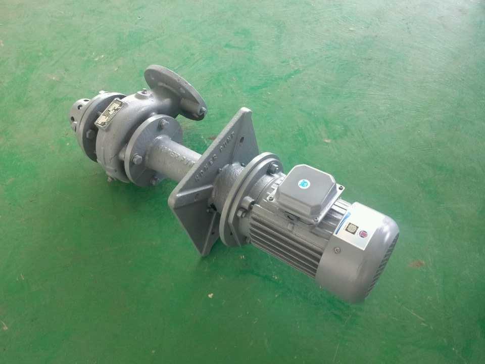 供应荷马UV水洗台专用循环泵水泵