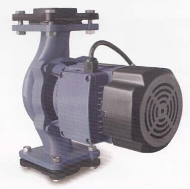 新界 CPHB04-25/32F太阳能热水循环泵