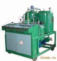 河北利德聚氨酯发泡机设备厂/聚氨酯低压发泡机