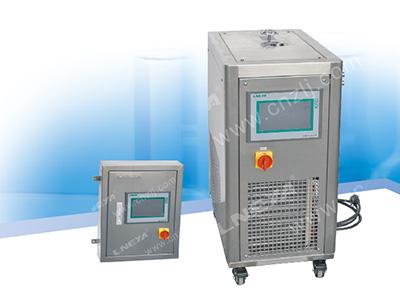 加热制冷循环器厂家直销