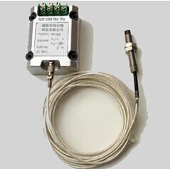 CWY-DO胀差传感器(胀差仪)