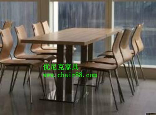 快餐桌椅价格信息,深圳快餐桌椅,最优质的快餐厅桌椅
