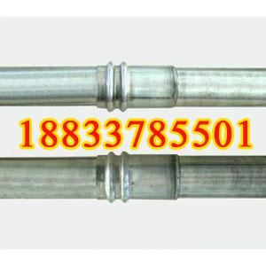 新余声测管厂家直销18833785501