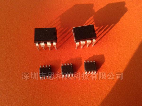 思科微电子音乐ic设计,应用与销售