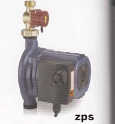 现货ZPS20-12-180自动增压高质循环泵