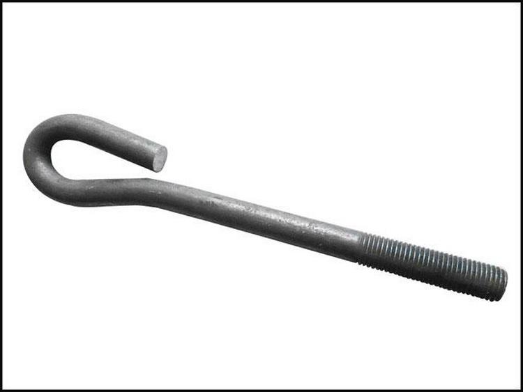 地脚螺栓,地脚栓,地脚丝