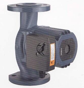 CPH40-50/65/80F锅炉热水循环太阳能泵