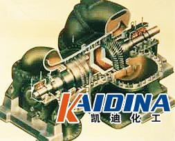 空压机在线清洗剂,压缩机清洗剂凯迪KD-L803成本低