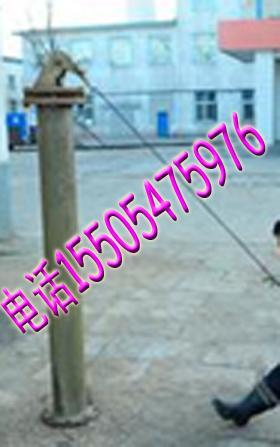 陕西新疆YSJ-20语音数显检力器