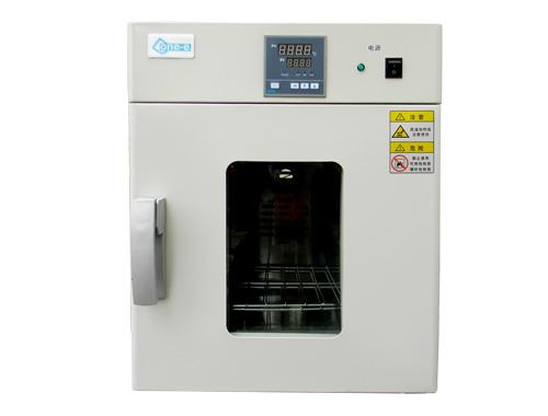 气流烘干器干燥箱,70度玻璃仪器气流干燥箱