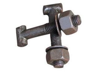 丁字丝,扣件螺丝,扣件螺栓