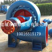 供应 26HBC-40混流泵 价格优惠