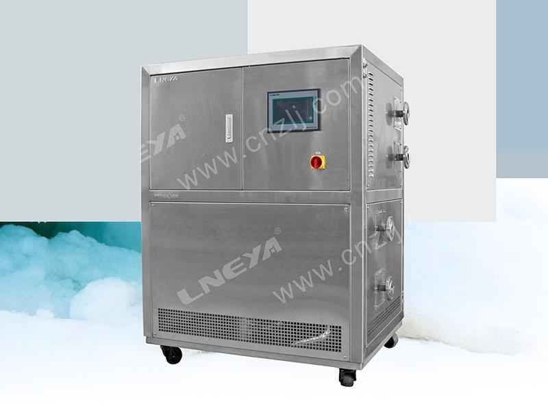 加热制冷循环器-25℃~200℃