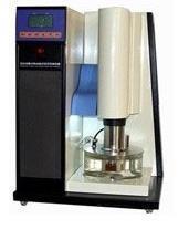 自动含聚合物油剪切安定性(超声波剪切法)