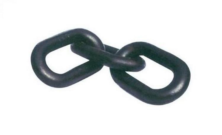 三链环,三环链