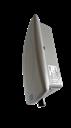 高速率视频信号转换器,无线监控图传设备