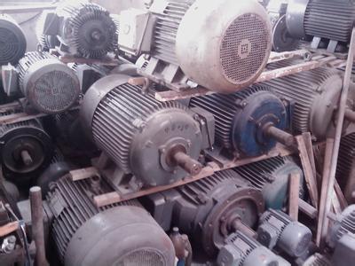 江苏、浙江、上海回收电缆电线,发电机组,变压器,配电柜