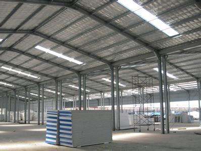 杭州、湖州、嘉兴回收活动板房、钢结构厂房搭建与拆除,整厂回收