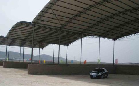 江苏、浙江、上海回收搭建活动板房,钢结构厂房,雅致房,组合房