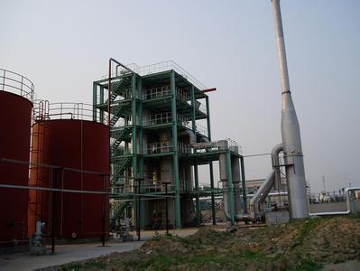 上海回收化工、制药设备,苏州、常州回收电镀流水线,整厂回收