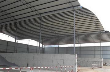徐州回收活动板房,钢结构厂房,丰沛县专业搭建与拆除彩钢瓦厂棚