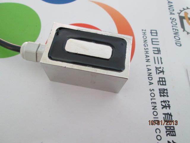 吸盘电磁铁全国最低价吸盘电磁铁价格