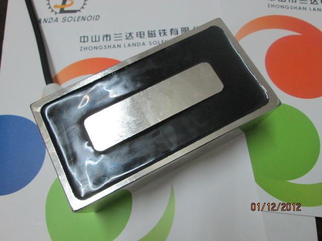 吸盘电磁铁,吸盘电磁铁工厂制造商