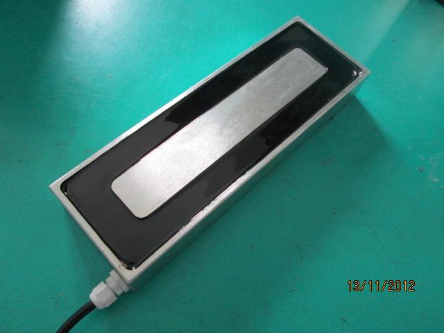 吸盘电磁铁寿命,吸盘电磁铁使用时间